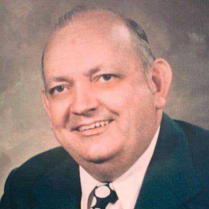 Lewis Nobles