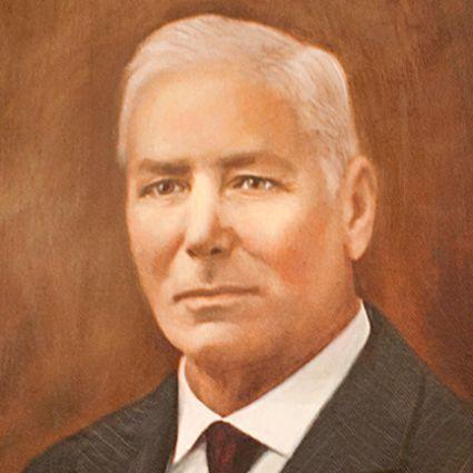 Robert Abram Venable