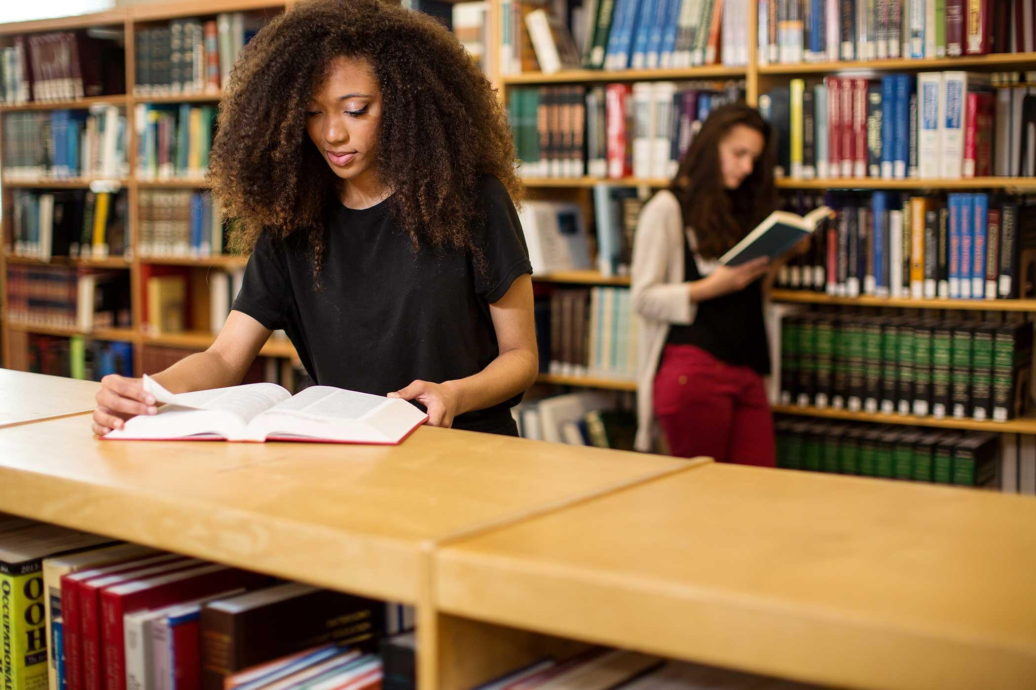 Majors & Degrees | Majors & Degrees | Mississippi College