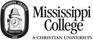 Mississippi College - A Christian University