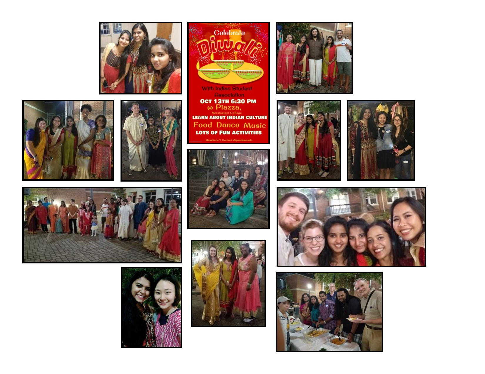 2017_Indian_Diwali_Picture_Collage.jpg
