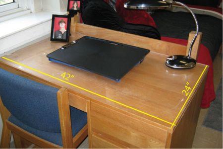 chrestman-measurements-1.jpg