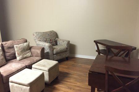 Living_Room_Furniture.jpg