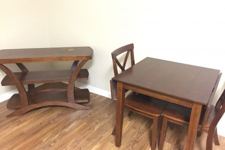 Kitchen_table_and_entertainment_center.jpg