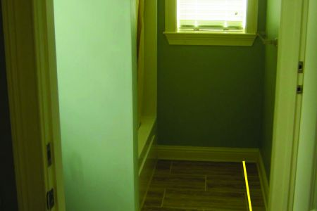 UPbathroomwalls.jpg