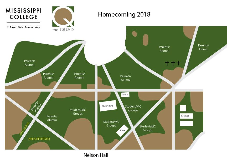 Tailgating_Map_for_HOCO.JPG