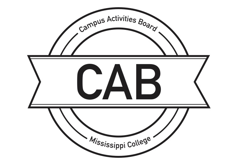 Campus Activities Board | Student Government Association